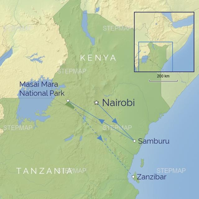 w-tour-africa-kenya-wings-over-kenya-and-zanzibar