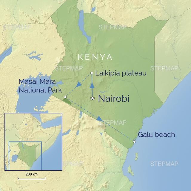 w-tour-africa-kenya-timeless-kenya