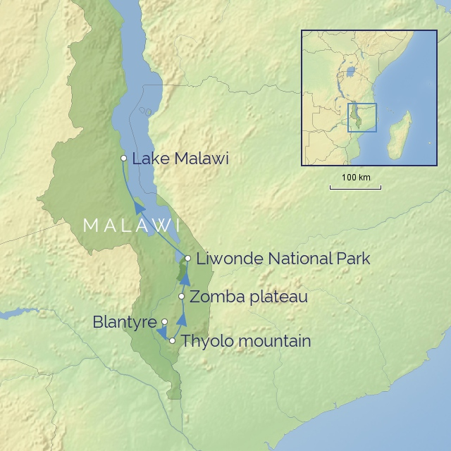 w-tour-africa-malawi-heart-of-malawi