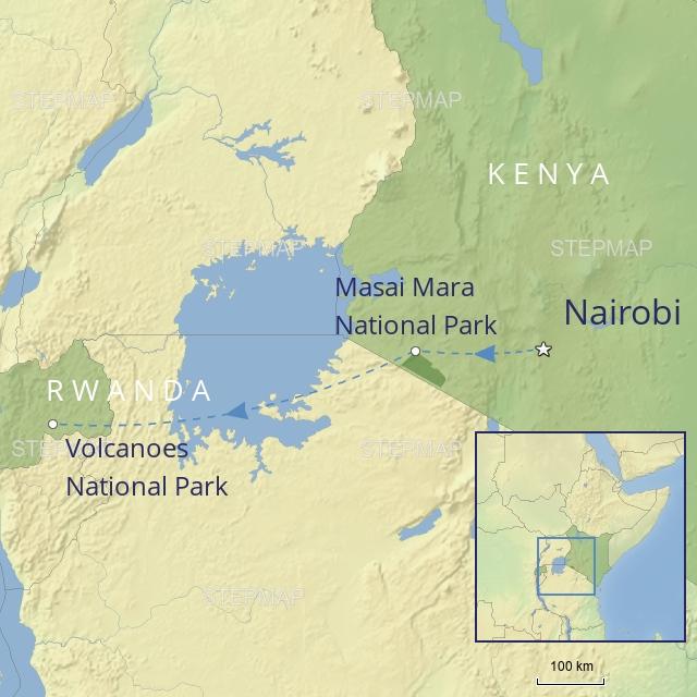 w-tour-africa-kenya-kenya-in-style