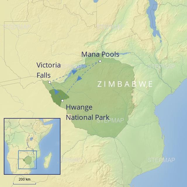 w-tour-africa-zimbabwe-zimbabwes-wild-side