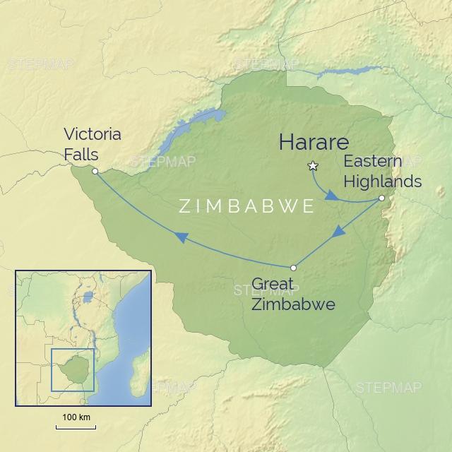 w-tour-africa-zimbabwe-zimbabwe-grand-tour