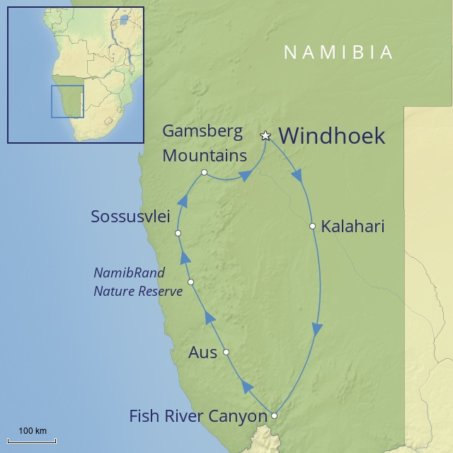 w-tour-africa-namibia-namibias-deep-south