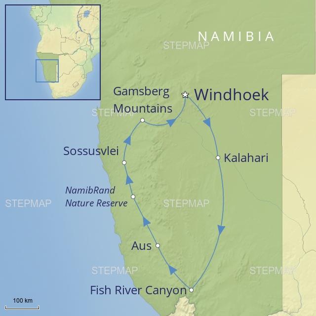 w-tour-africa-namibia-namibias-deep-south