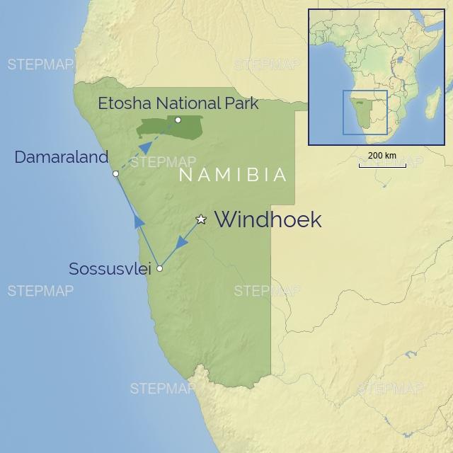 w-tour-africa-namibia-namibia-fly-safari