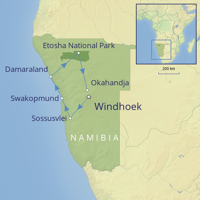 w-tour-africa-namibia-highlights-of-namibia