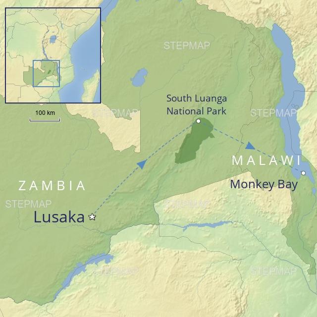 w-tour-africa-zambia-luangwa-valley-and-lake-malawi