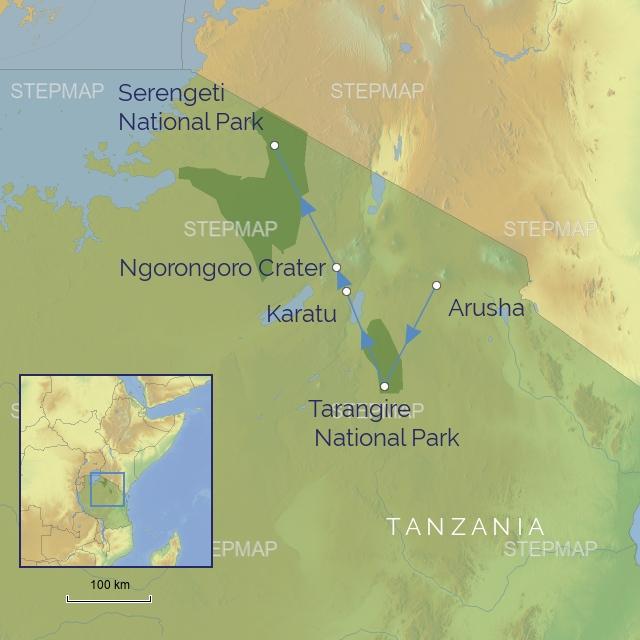 w-tour-africa-tanzania-spirit-of-tanzania