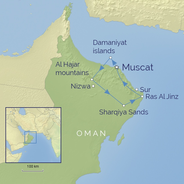 w-tour-middle-east-oman-islands-mountains-desert