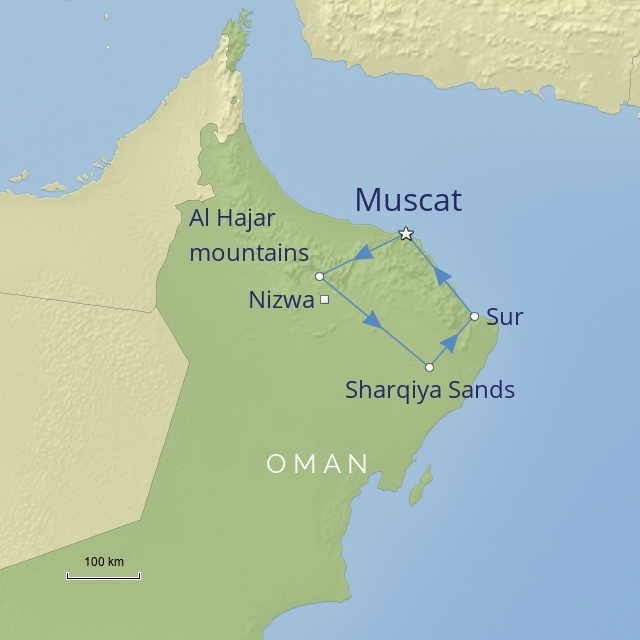 w-tour-middle-east-oman-in-style