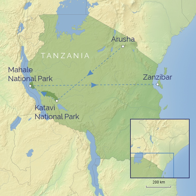 w-tour-africa-tanzania-chimpanzees-and-untouched-wilderness