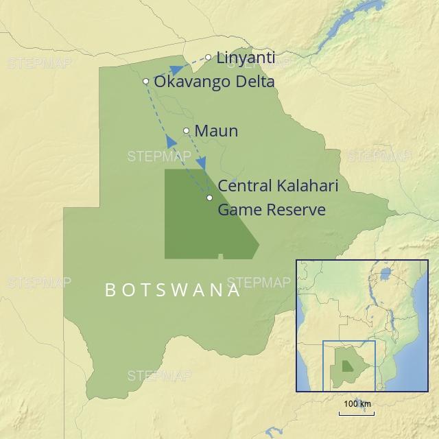 w-tour-africa-botswana-emerald-season