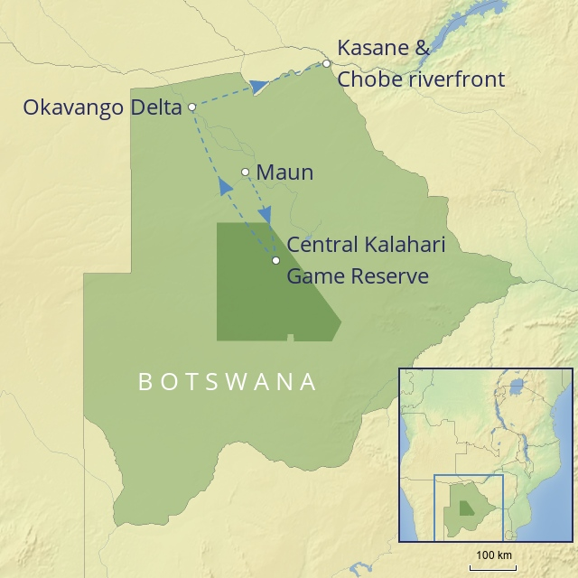 w-tour-africa-botswana-from-desert-to-delta