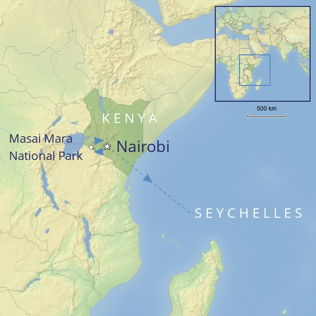 w-tour-africa-kenya-and-the-syechelles
