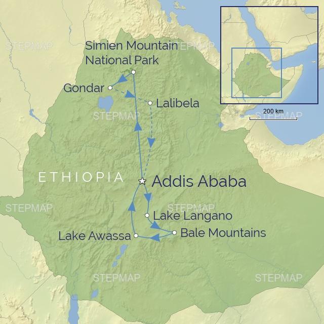 w-tour-africa-ethiopia-ethiopian-wildlife-safari