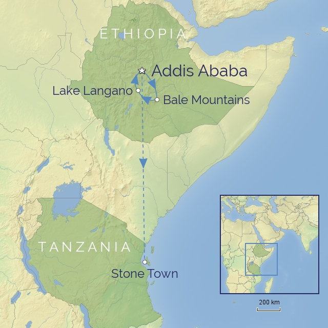 w-tour-africa-ethiopia-wolf-safari-and-zanzibar