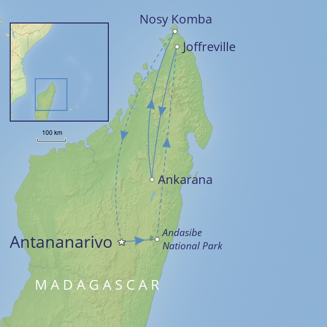 w-tour-africa-madagascar-lemurs-rainforest-and-islands