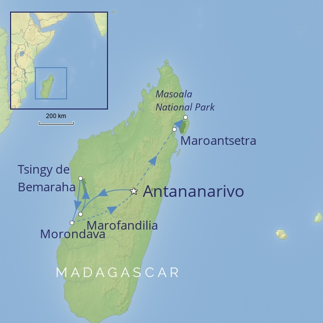 w-tour-africa-madagascar-off-the-beaten-track