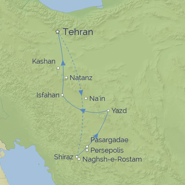 p18-tour-middle-east-iran-treasures-of-persia