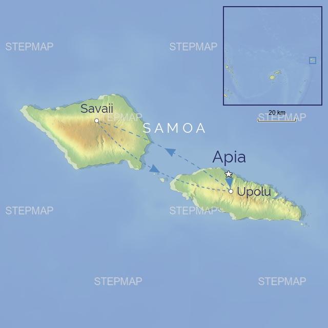 w-tour-australasia-pacific-samoa-highlights-of-samoa