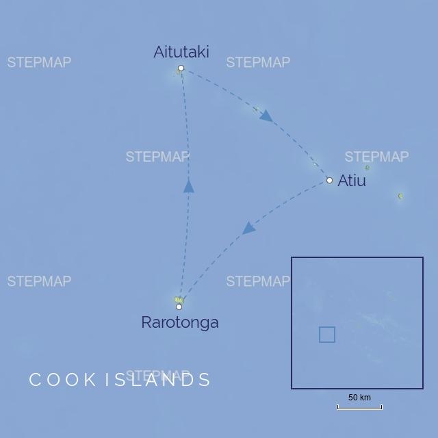 w-tour-australasia-pacific-cook-islands-private-tour