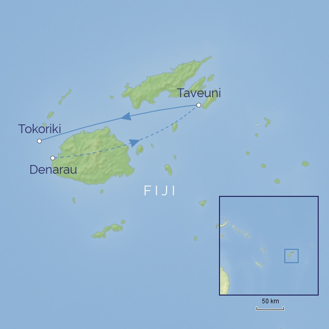w-tour-australasia-pacific-fiji-fiji-explorer