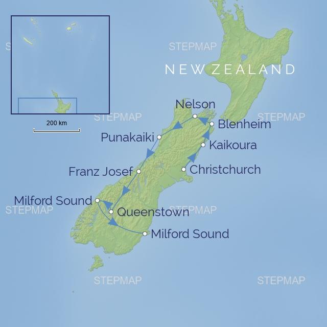 w-tour-australasia-pacific-new-zealand-south-island-explorer