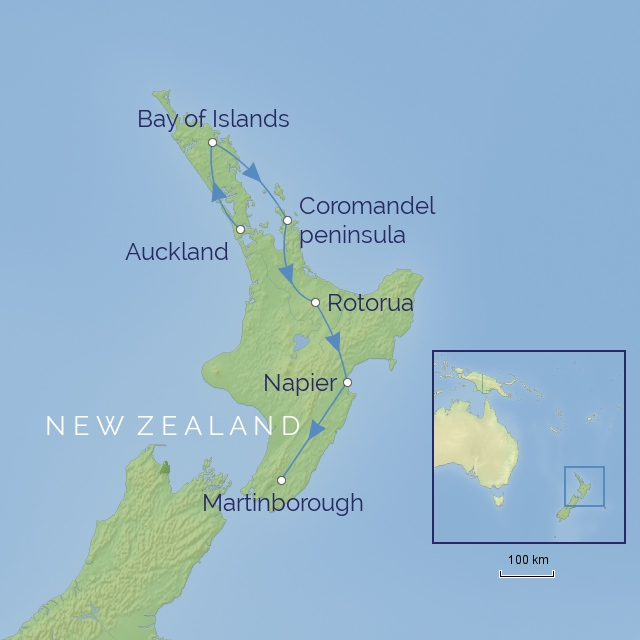 w-tour-australasia-new-zealand-north-island-explorer