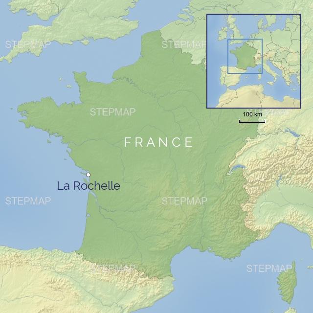 w-short-breaks-france-la-rochelle