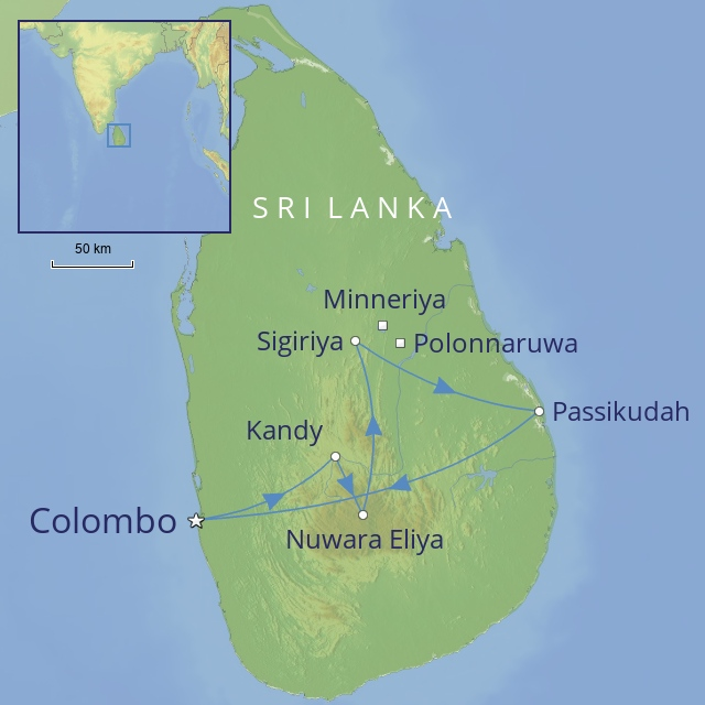 w-tour-indian-subcontinent-sri-lanka-sri-lanka-summer-explorer