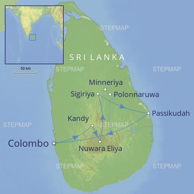 w-tour-indian-subcontinent-sri-lanka-sri-lanka-summer-explorer