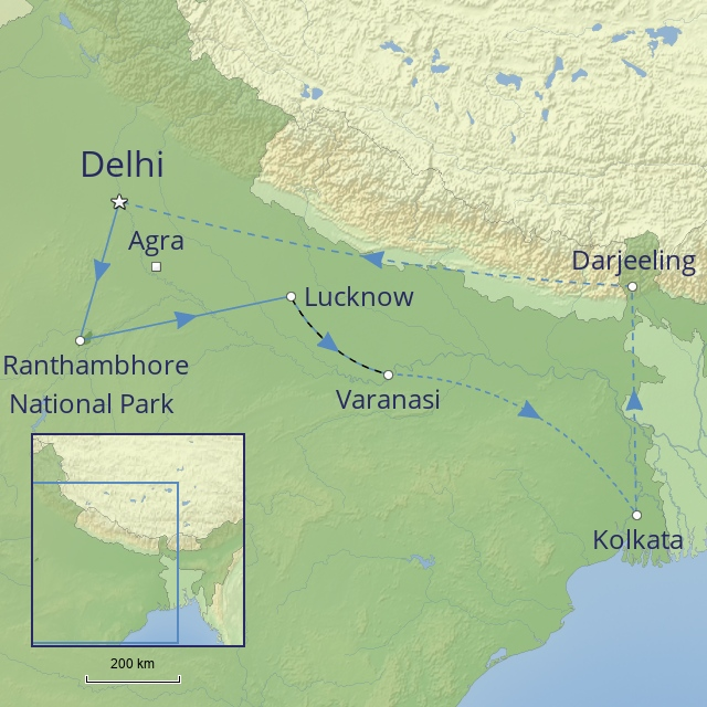w-tour-indian-subcontinent-india-taj-tigers-and-trains