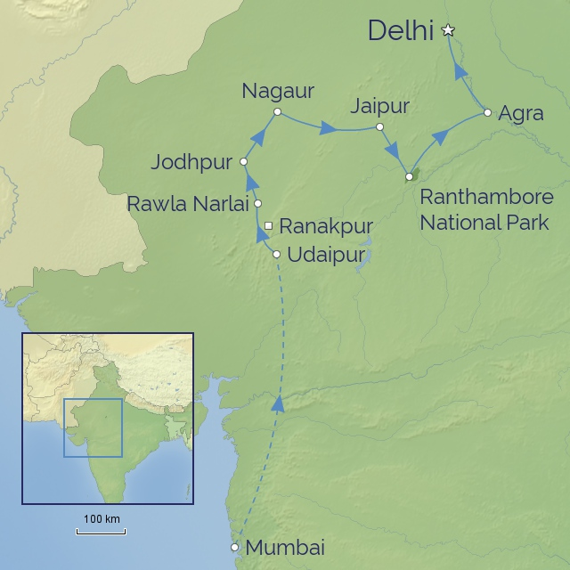 w-tour-indian-subcontinent-india-passage-through-rajasthan