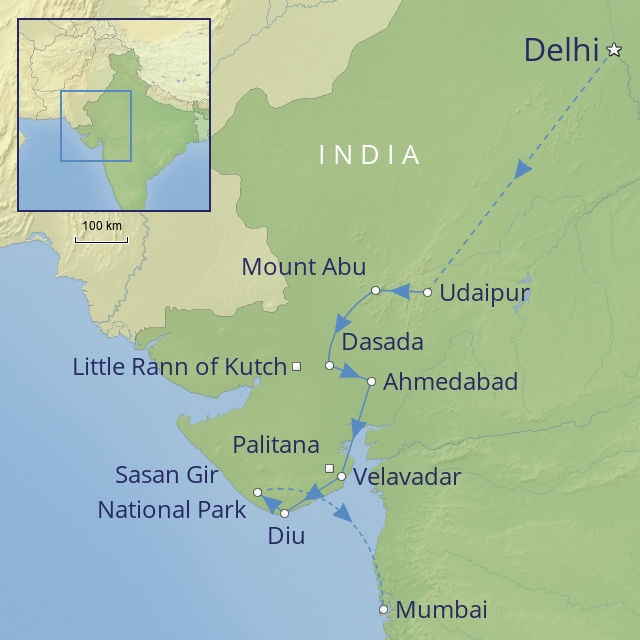 w-tour-indian-subcontinent-india-wildlife-tribes-and-temples-of-gujarat