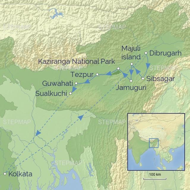 w-tour-indian-subcontinent-india-cruising-the-brahmaputra