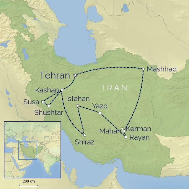 w-tour-Middle-East-Heart-of-Persia-aboard-the-Golden-Eagle