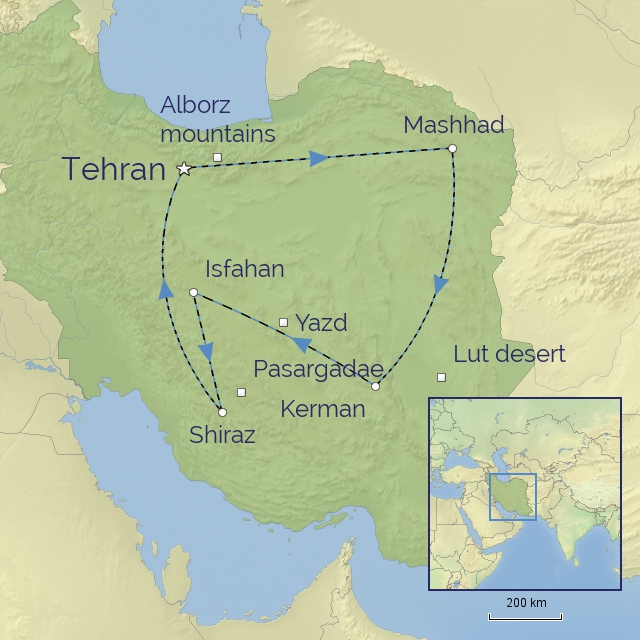 w-tour-middle-east-iran-persian-explorer