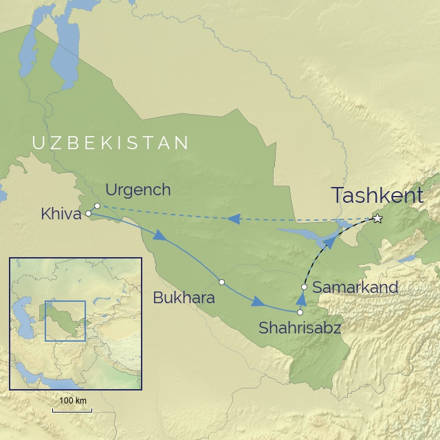 w-tour-middle-east-uzbekistan-heart-of-central-asia