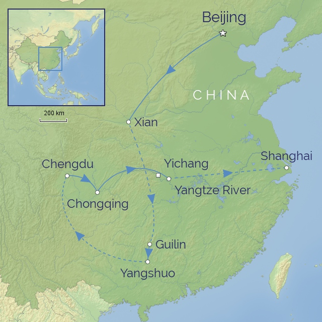 w-tour-far-east-china-china-the-grand-tour