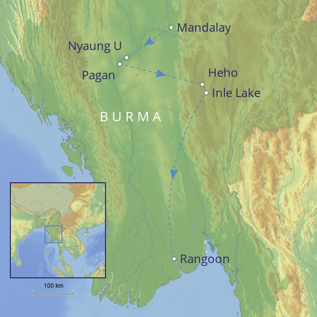w-tour-far-east-burma-burma-discovery-2
