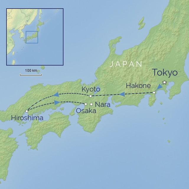 w-tour-far-east-japan-japan-in-style
