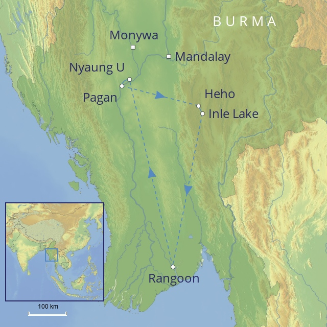 w-tour-far-east-burma-the-irrawaddy-in-style