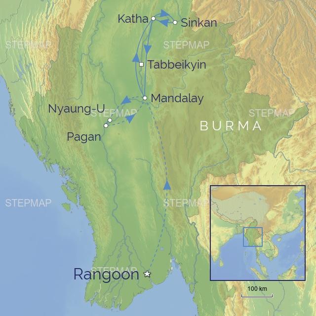 w-tour-far-east-burma-a-river-journey-on-the-irrwaddy