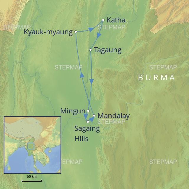 w-far-east-burma-the-upper-irrawaddy-pandaw-cruises