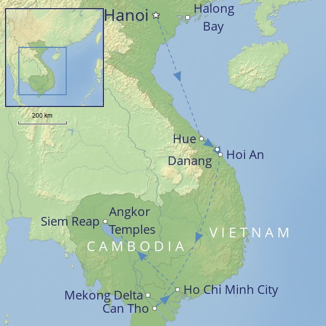 w-tour-far-east-vietnam-cambodia-in-style