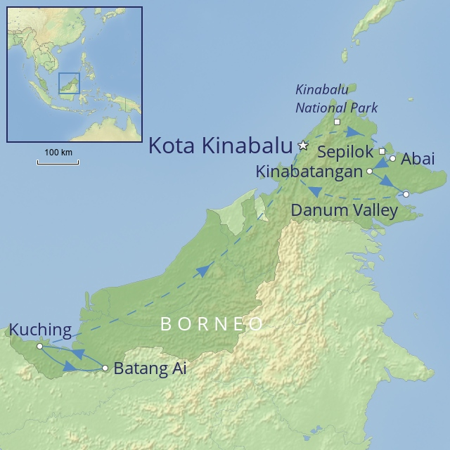 w-tour-far-east-malaysia-splendours-of-borneo