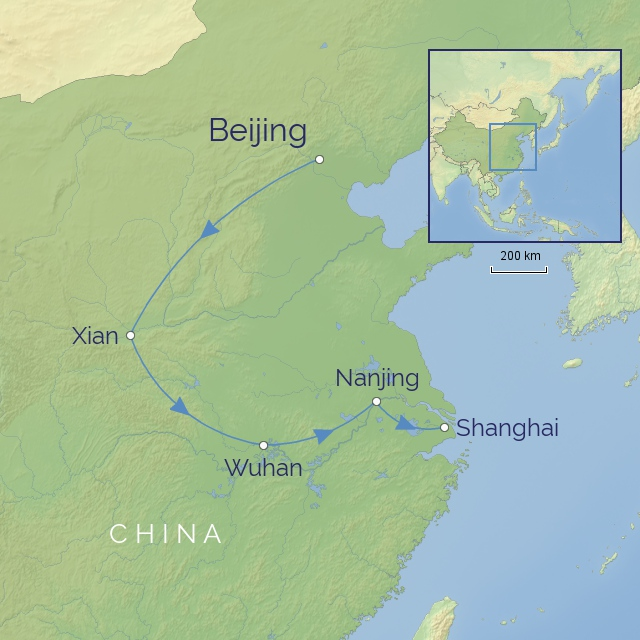 w-tour-far-east-china-china-in-style-by-rail