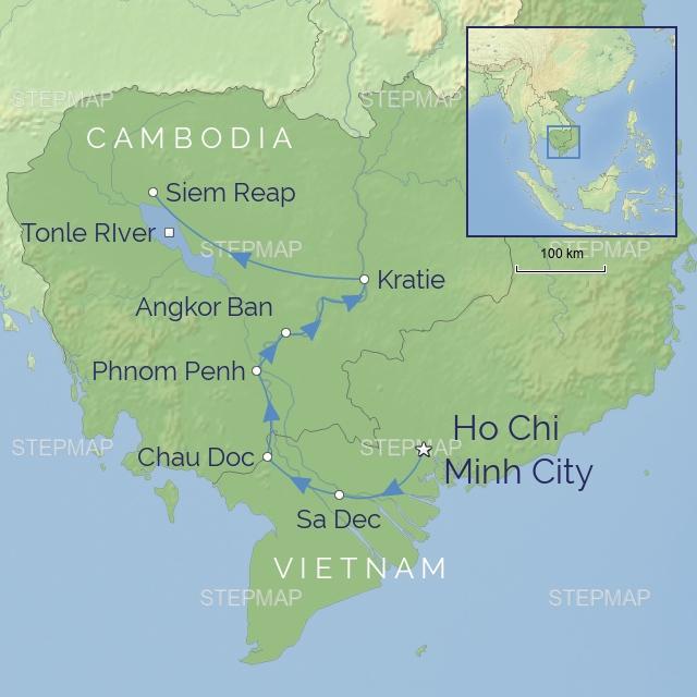 w-18-tour-far-east-vietnam-classic-mekong-cruise-pandaw