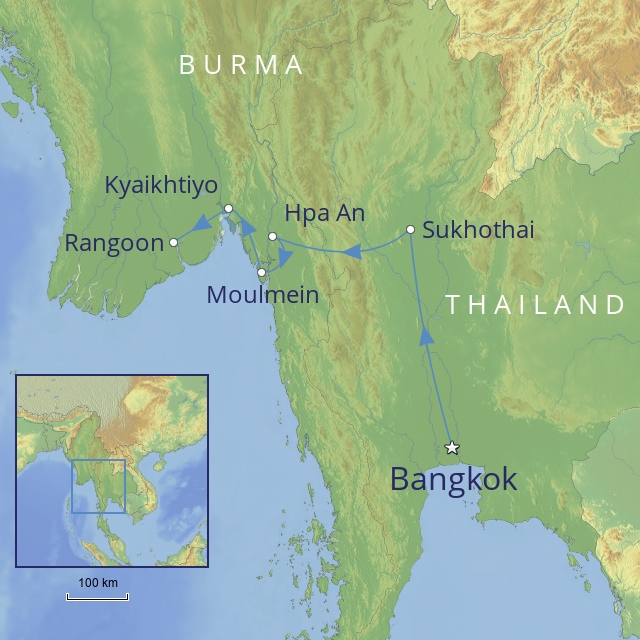 w-tour-far-east-burma-burma-and-thailand-discovery