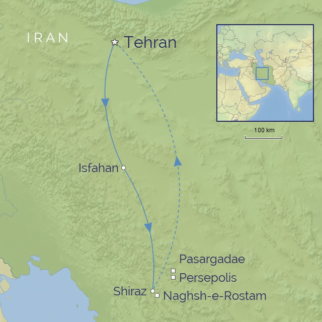 w-tour-middle-east-iran-persian-odyssey